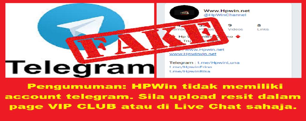 fake-HPWIn